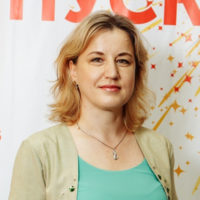 krasovskih_