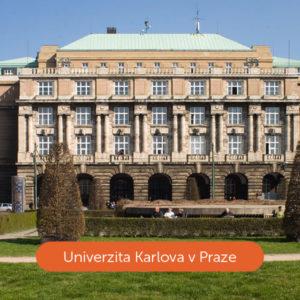 Карлов университет