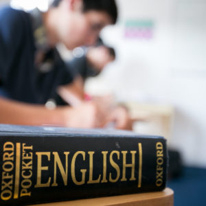 english-for-advanced-students
