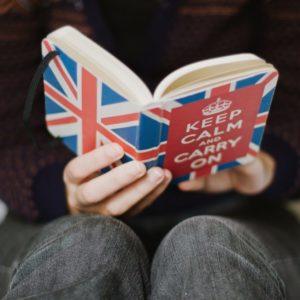 english-for-intermediate
