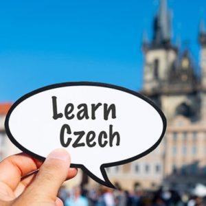 general-czech-course