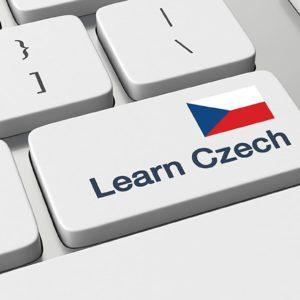 intensive-grammar-course-czech