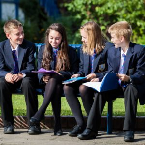 school-subjects-in-english