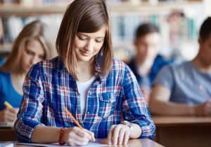 Exam Preparation Courses