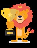 lion-small-1-07