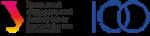 Logotip_stoletija_universiteta_polnoe_nachertanie______