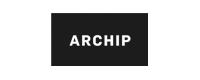 Логотип ARCHIP