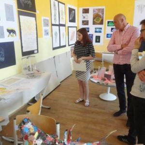 Art & Design Institut
