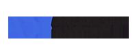 Логотип Art & Design Institut