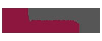 Логотип: Ближневосточный университет