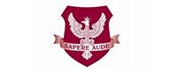 Логотип: Гуманитарно-Экономическая Академия в Лодзи
