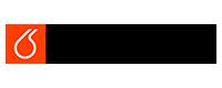 Логотип Химико-технологический университет VŠCHT