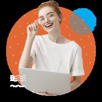 Индивидуальные онлайн занятия по иностранным языкам