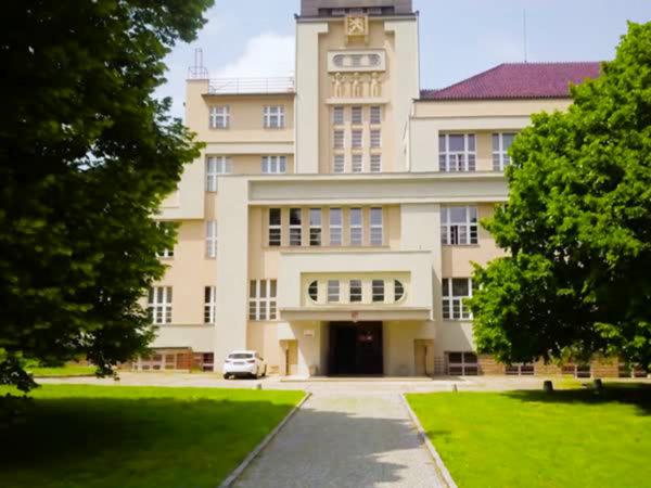 Языковая школа «Ювентус»