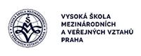 Логотип: Институт международных и общественных отношений