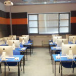 Польско-Японская Академия Информационных технологий (PJAIT))