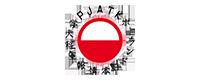Логотип: Польско-Японская Академия Информационных технологий