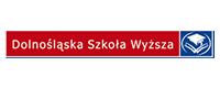 Логотип: Университет ДСВ (Dolnoslezská vysoká škola)