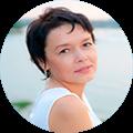 Балова Ольга Леонидовна
