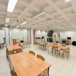 Варшавская школа фотографии и Графического Дизайна