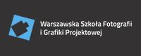 Логоип: Варшавская школа фотографии и Графического Дизайна