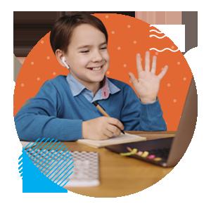 Онлайн курсы чешского языка для детей 10-15 лет
