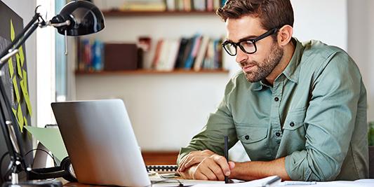 Английский язык онлайн для взрослых