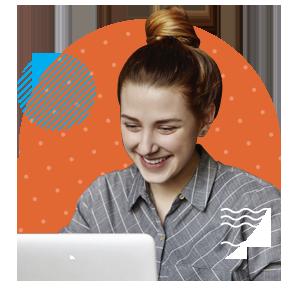Онлайн курсы немецкого языка для взрослых