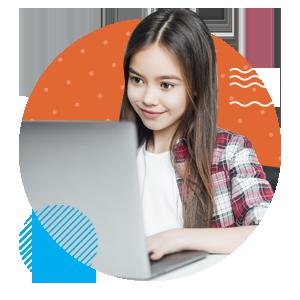 Онлайн курсы немецкого языка для детей