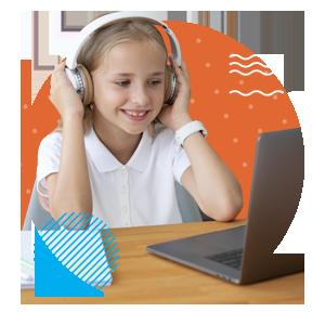 Онлайн курсы испанского языка для детей