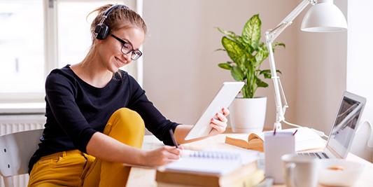 Испанский язык онлайн для детей и взрослых