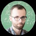 Преподаватель чешского языка Федурця Виктор